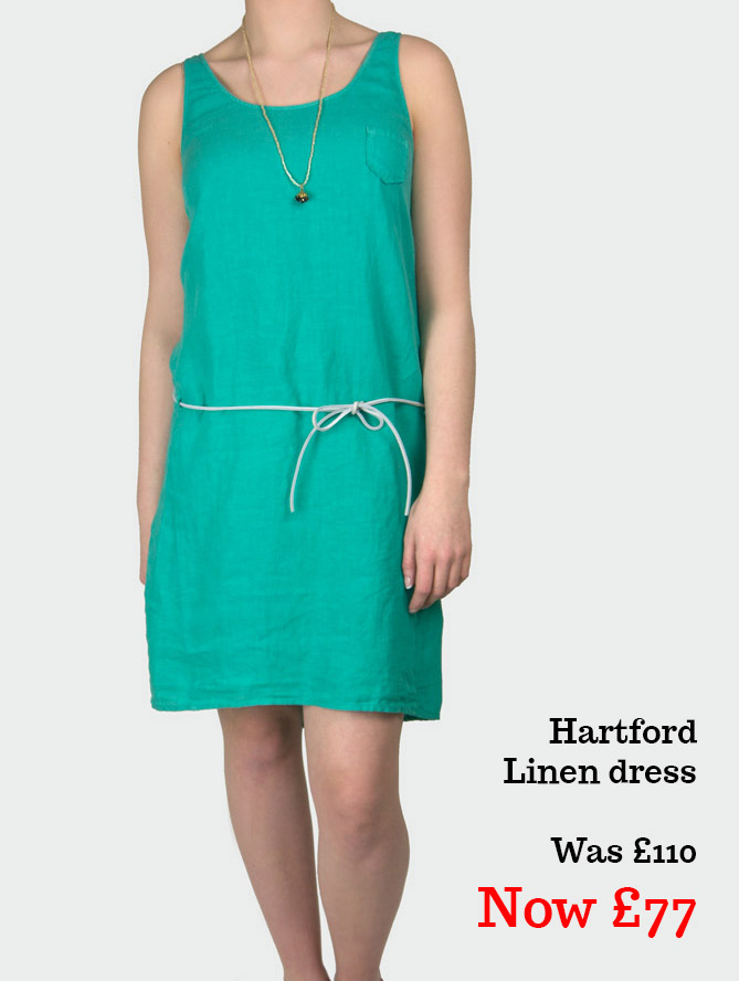 hartford-linen-sale